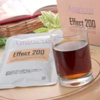 EFFECT200イメージ